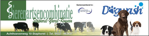 dierenartsencombinatie-staphorst-ijhorst-rouveen
